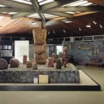 Muzeum of Tahiti