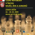 Plakát B2