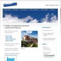 Riestav.cz - řešení ve stavění